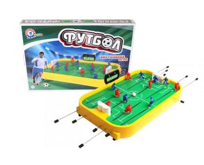 "Настiльна гра ""Футбол ТехноК"", арт.0021"