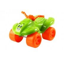 Игрушка «Квадроцикл Максик ТехноК»