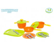 """Іграшка """"Кухонний набір 1"""", арт.3251"""