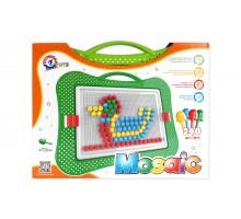 """Іграшка """"Мозаїка 5 ТехноК"""", арт.3374"""