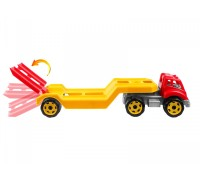 Игрушка «Автовоз ТехноК»
