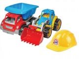 Іграшки в наборах