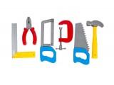 Набори інструментів (12)