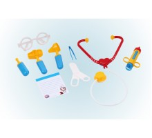 Игрушка «Маленький доктор ТехноК»