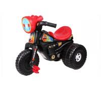 Игрушка «Трицикл ТехноК»