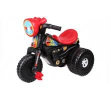 """Іграшка """"Трицикл ТехноК"""""""