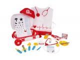 Медичні набори (6)