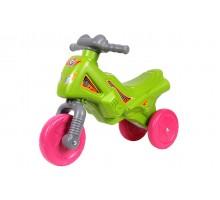 Іграшка «Мінібайк ТехноК»