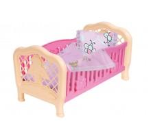 Іграшка «Ліжечко ТехноК»