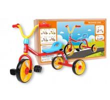 Іграшка «Байк ТехноК»