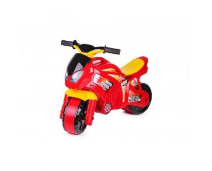 """Іграшка """"Мотоцикл ТехноК"""", арт.5118"""