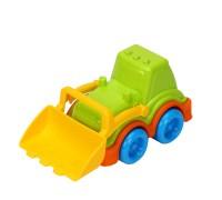 """Іграшка """"Трактор Міні ТехноК"""", арт.5200"""
