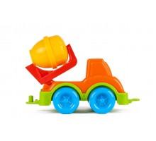 Іграшка «Автоміксер Міні ТехноК»