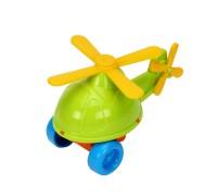 """Іграшка """"Гвинтокрил  Міні ТехноК"""", арт.5286"""