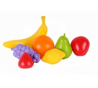 Игрушка «Набор фруктов ТехноК»