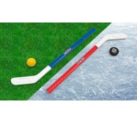 Игрушка «Набор для игры в хоккей ТехноК»