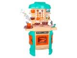 Іграшкові кухні (19)