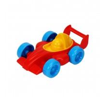 Игрушка «Спортивное авто Мини ТехноК»