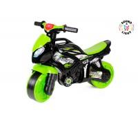 Игрушка «Мотоцикл ТехноК», арт.5774