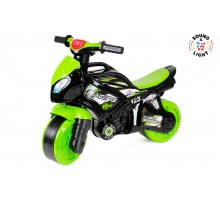 "Игрушка ""Мотоцикл ТехноК"", арт.5774"