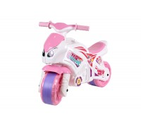 Игрушка «Мотоцикл ТехноК», арт.5798