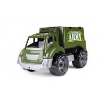 Іграшка «Автомобіль ТехноК»