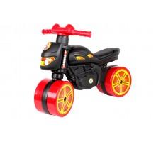 Іграшка «Міні-байк ТехноК»