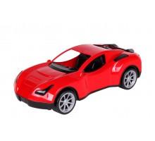 Игрушка «Автомобиль  ТехноК»
