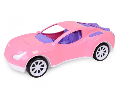 """Іграшка """"Автомобіль ТехноК"""", арт.6351"""