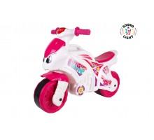 Игрушка «Мотоцикл ТехноК»