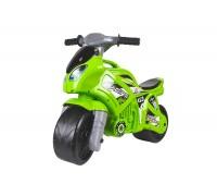 "Игрушка ""Мотоцикл ТехноК"", арт.6443"