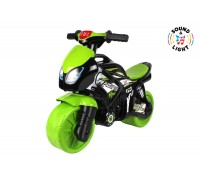"Игрушка ""Мотоцикл ТехноК"", арт.6474"
