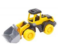 """Іграшка """"Трактор ТехноК"""", арт.6887"""