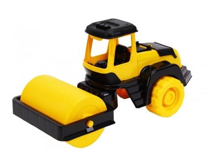 """Іграшка """"Трактор ТехноК"""", арт.7044"""