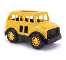 """Іграшка """"Автобус ТехноК"""", арт.7136"""