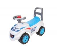 """Іграшка """"Автомобіль для прогулянок ТехноК"""", арт.7426"""