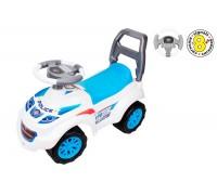 """Іграшка """"Автомобіль для прогулянок ТехноК"""", арт.7433"""