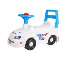 """Іграшка """"Автомобіль для прогулянок ТехноК"""", арт.7952"""