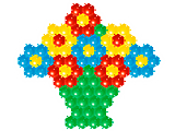 Мозаїки-пазли