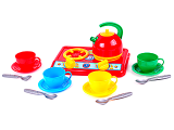 Посуда, кухонные наборы (34)
