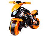 Мотоциклы, ролоциклы (16)