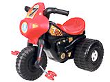 Трициклы (7)