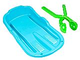 Зимние игрушки (8)